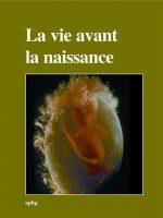 Couv-vie-av-naiss