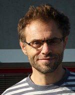 Patrick Lemaire, président de la Société Française de Biologie du Développement