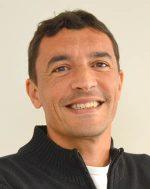 Samier Merabet, organisation du prix de thèse au sein de la Société Française de Biologie du Développement