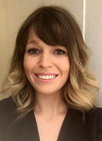 Eva Seipelt a été récompensée d'une bourse de voyage Société Française de Biologie du Développement en 2019