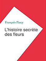 Couv-histoire-secrete-des-fleurs