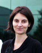 Sophie Jarriault membre du conseil dadministration de la SFBD