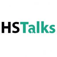 HS Talks