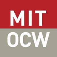 MIT OWC