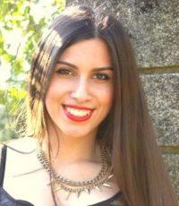 Micaela ROQUE