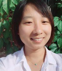 Wenyue-GUAN