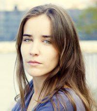photo-Fanny-Chazal