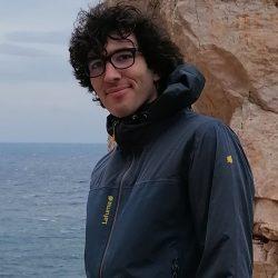 Alexandre Chuyen